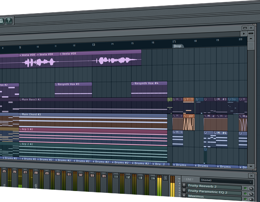 fl studio 13 free download full version crack